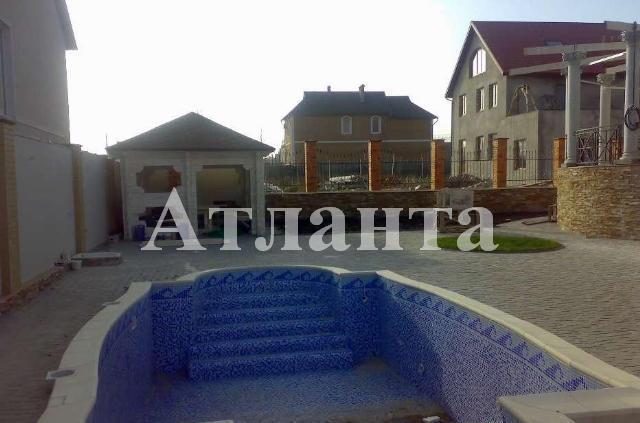 Продается дом на ул. Лиманская — 400 000 у.е.