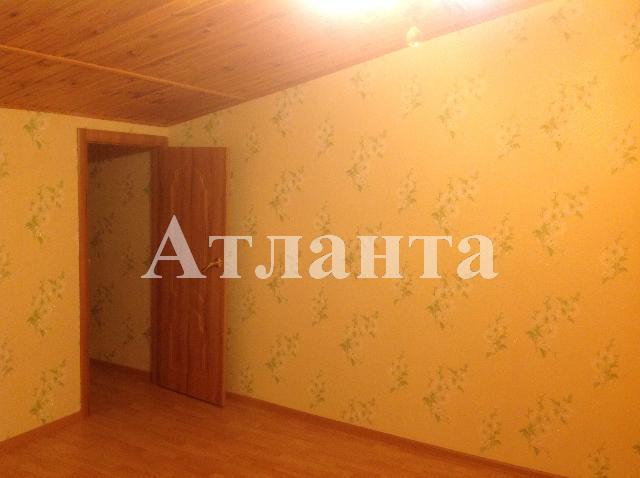 Продается дом на ул. Малиновая — 200 000 у.е.