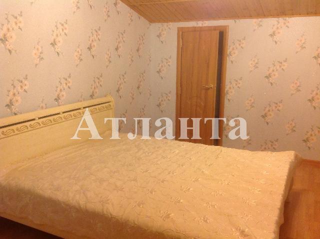 Продается дом на ул. Малиновая — 200 000 у.е. (фото №2)