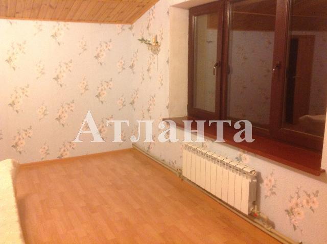 Продается дом на ул. Малиновая — 200 000 у.е. (фото №3)