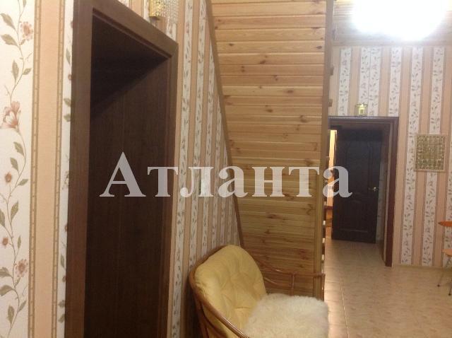 Продается дом на ул. Малиновая — 200 000 у.е. (фото №4)