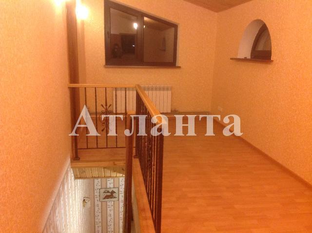 Продается дом на ул. Малиновая — 200 000 у.е. (фото №5)