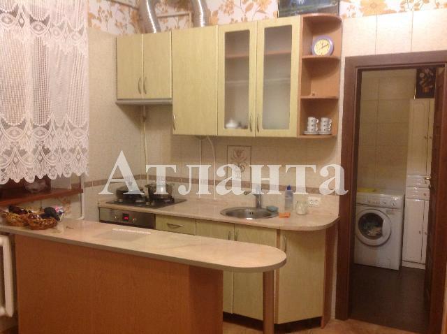 Продается дом на ул. Малиновая — 200 000 у.е. (фото №6)