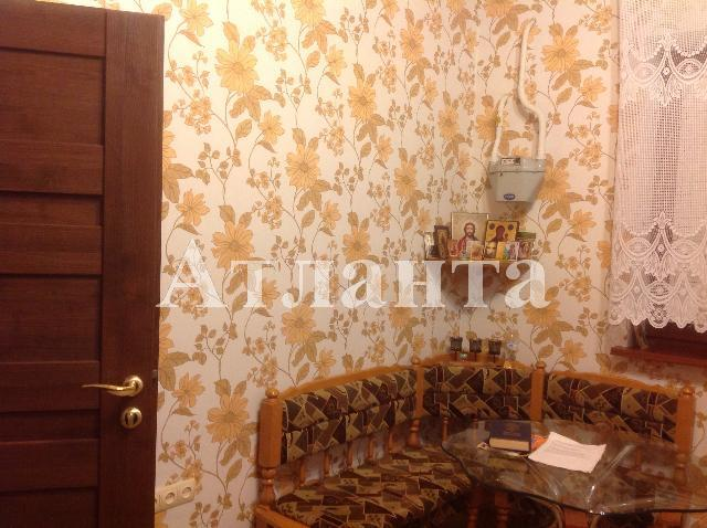 Продается дом на ул. Малиновая — 200 000 у.е. (фото №7)