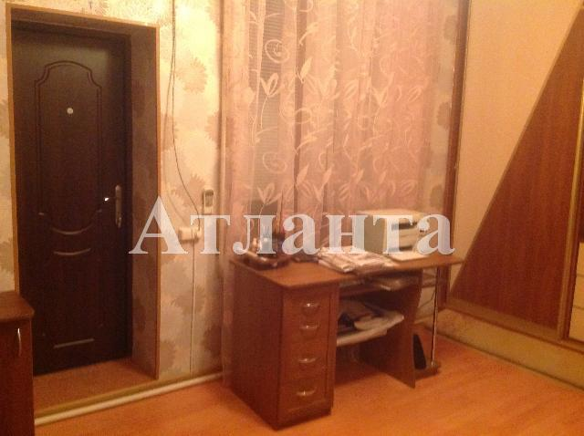 Продается дом на ул. Малиновая — 200 000 у.е. (фото №10)