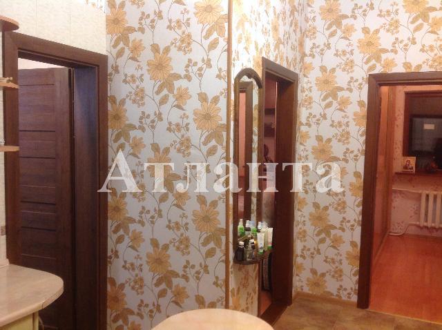 Продается дом на ул. Малиновая — 200 000 у.е. (фото №11)