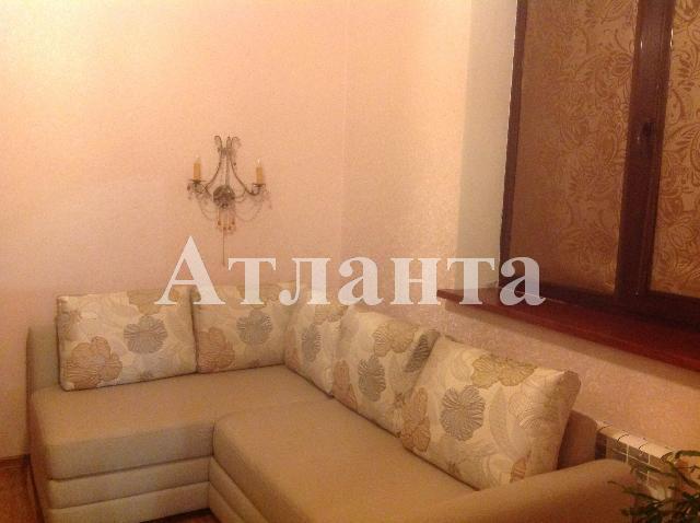 Продается дом на ул. Малиновая — 200 000 у.е. (фото №13)
