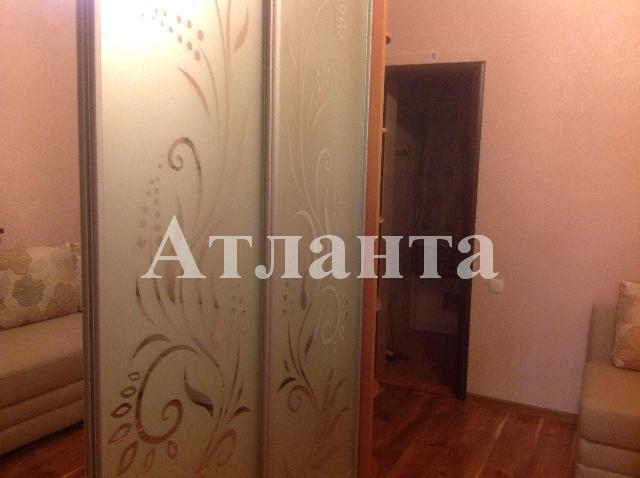Продается дом на ул. Малиновая — 200 000 у.е. (фото №14)