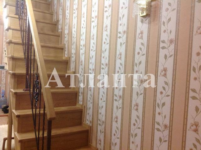 Продается дом на ул. Малиновая — 200 000 у.е. (фото №17)