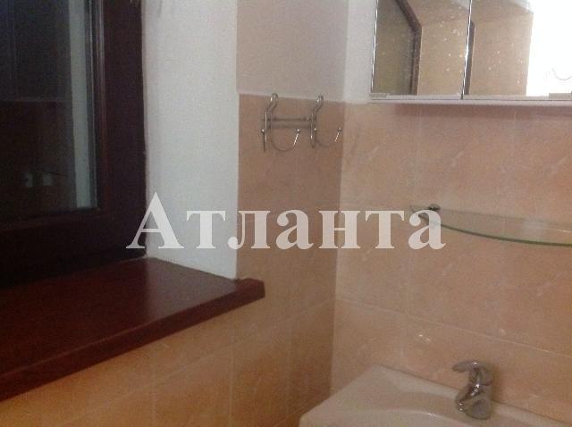 Продается дом на ул. Малиновая — 200 000 у.е. (фото №18)