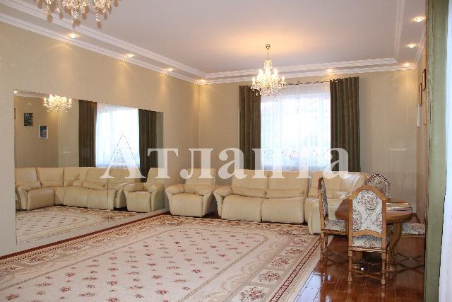 Продается дом на ул. Согласия — 300 000 у.е. (фото №5)