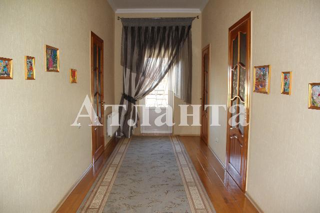 Продается дом на ул. Согласия — 300 000 у.е. (фото №14)