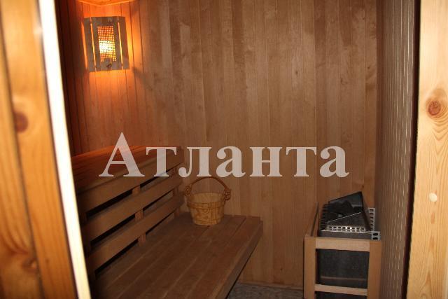 Продается дом на ул. Согласия — 300 000 у.е. (фото №20)