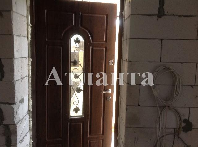 Продается дом на ул. Лазурная — 120 000 у.е. (фото №2)