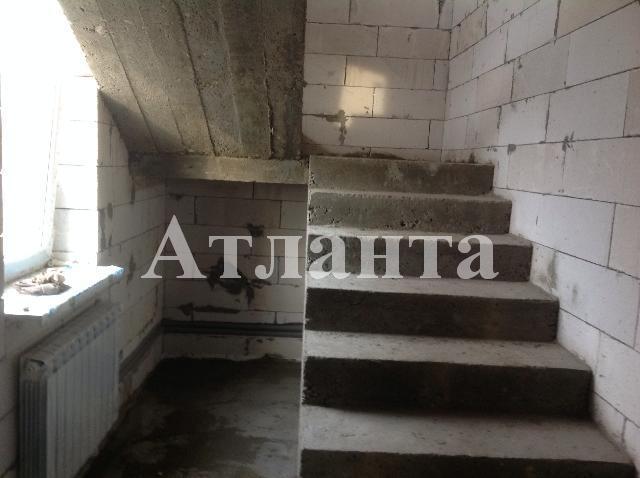 Продается дом на ул. Лазурная — 120 000 у.е. (фото №3)