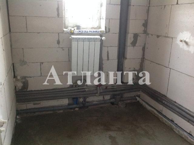Продается дом на ул. Лазурная — 120 000 у.е. (фото №5)