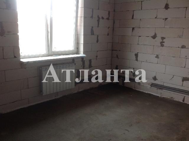 Продается дом на ул. Лазурная — 120 000 у.е. (фото №6)