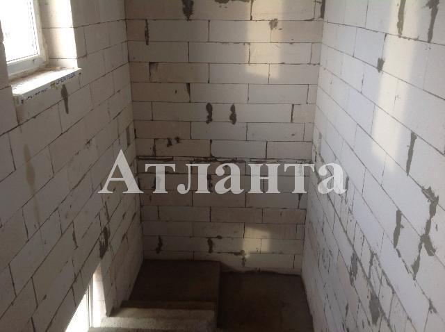 Продается дом на ул. Лазурная — 120 000 у.е. (фото №7)