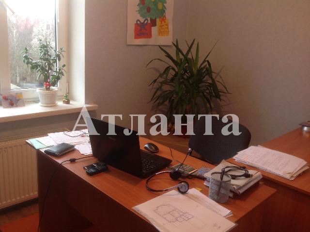 Продается дом на ул. Хуторская — 200 000 у.е.