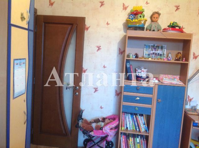 Продается дом на ул. Хуторская — 200 000 у.е. (фото №2)