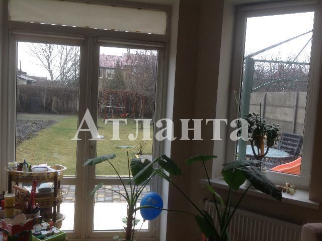 Продается дом на ул. Хуторская — 200 000 у.е. (фото №4)