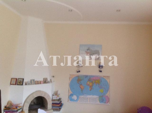 Продается дом на ул. Хуторская — 200 000 у.е. (фото №5)