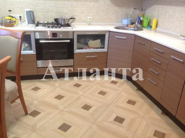 Продается дом на ул. Хуторская — 200 000 у.е. (фото №7)