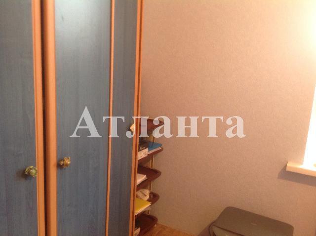 Продается дом на ул. Хуторская — 200 000 у.е. (фото №8)