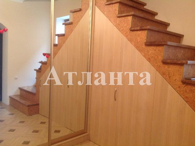 Продается дом на ул. Хуторская — 200 000 у.е. (фото №9)