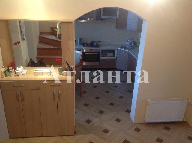Продается дом на ул. Хуторская — 200 000 у.е. (фото №10)