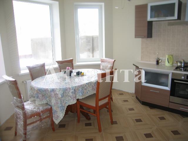Продается дом на ул. Хуторская — 200 000 у.е. (фото №14)