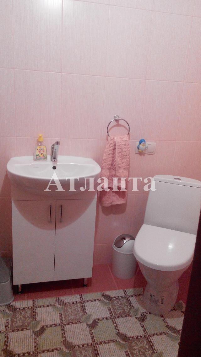 Продается дом на ул. Хуторская — 200 000 у.е. (фото №16)