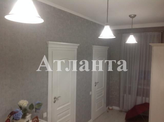 Продается дом на ул. Дачная — 260 000 у.е. (фото №3)