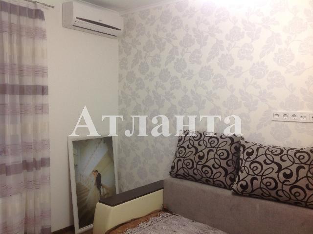 Продается дом на ул. Дачная — 260 000 у.е. (фото №5)