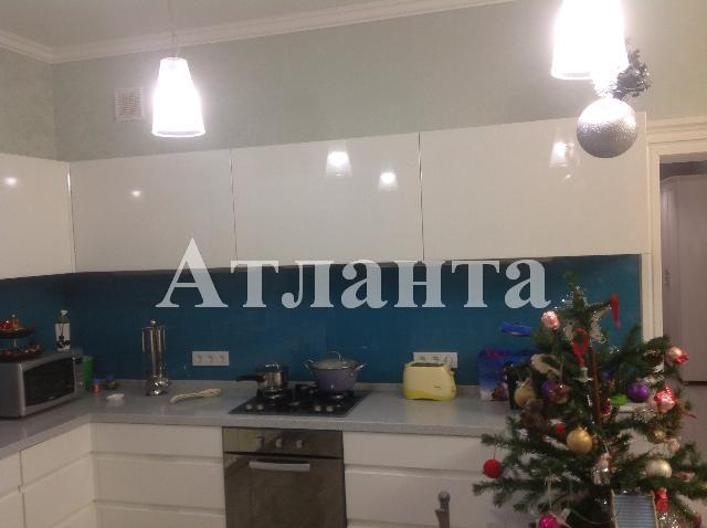 Продается дом на ул. Дачная — 260 000 у.е. (фото №11)