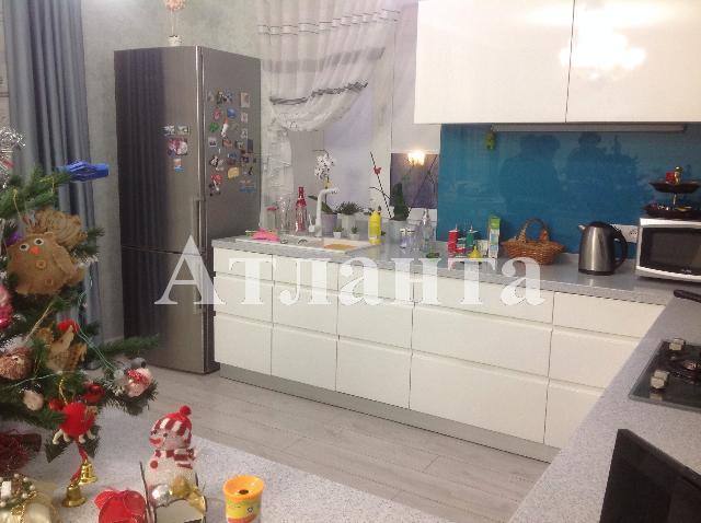 Продается дом на ул. Дачная — 260 000 у.е. (фото №12)