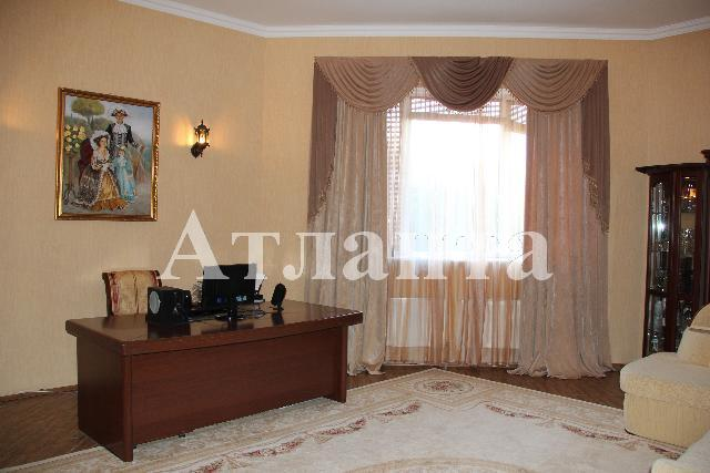 Продается дом на ул. Согласия — 300 000 у.е.