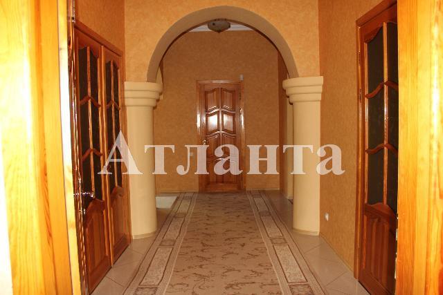 Продается дом на ул. Согласия — 280 000 у.е. (фото №3)