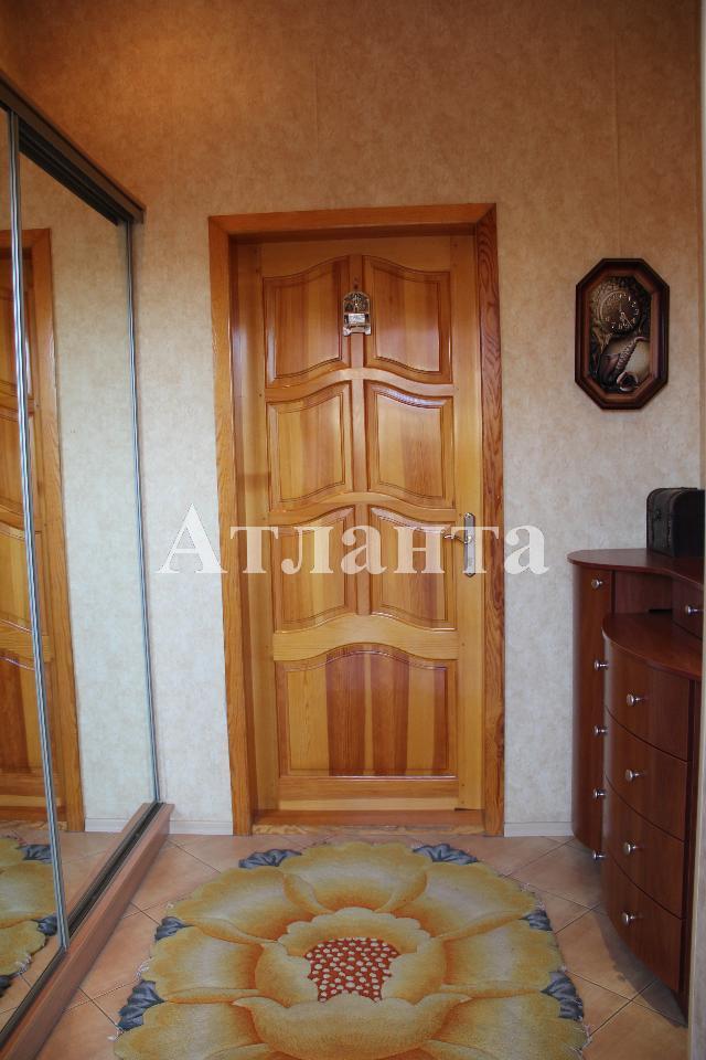 Продается дом на ул. Согласия — 280 000 у.е. (фото №4)