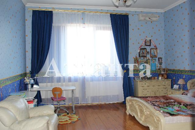 Продается дом на ул. Согласия — 300 000 у.е. (фото №9)