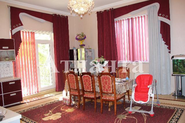 Продается дом на ул. Согласия — 300 000 у.е. (фото №11)