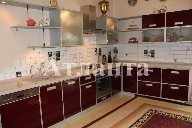 Продается дом на ул. Согласия — 300 000 у.е. (фото №12)