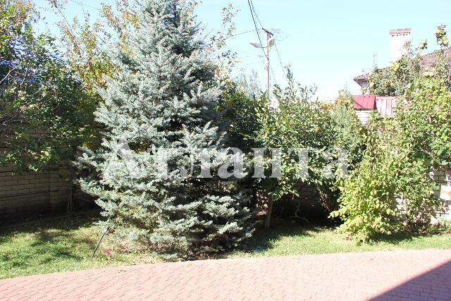 Продается дом на ул. Согласия — 300 000 у.е. (фото №15)