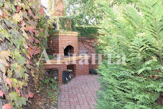Продается дом на ул. Согласия — 300 000 у.е. (фото №16)