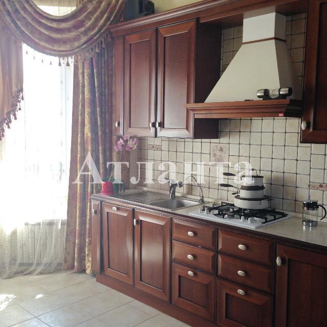 Продается дом на ул. Надежды — 180 000 у.е. (фото №12)