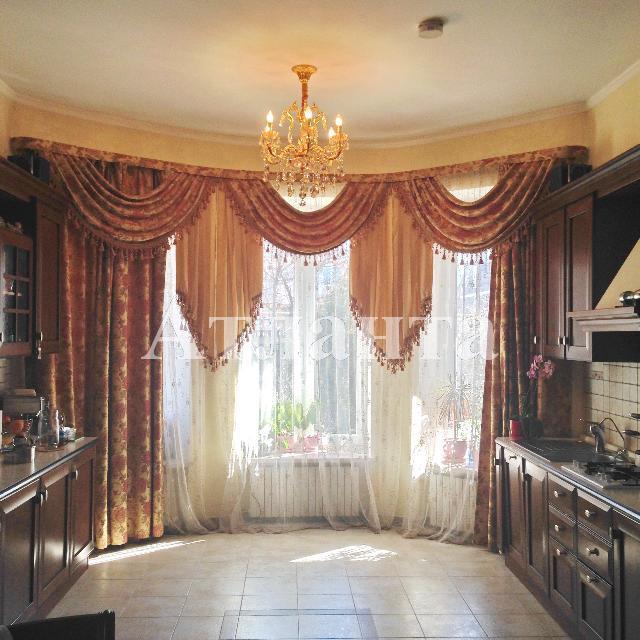 Продается дом на ул. Надежды — 180 000 у.е. (фото №13)