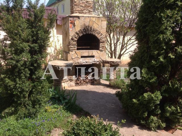 Продается дом на ул. Уютная — 195 000 у.е. (фото №2)