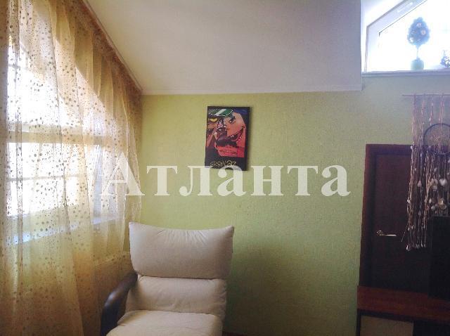 Продается дом на ул. Уютная — 195 000 у.е. (фото №12)
