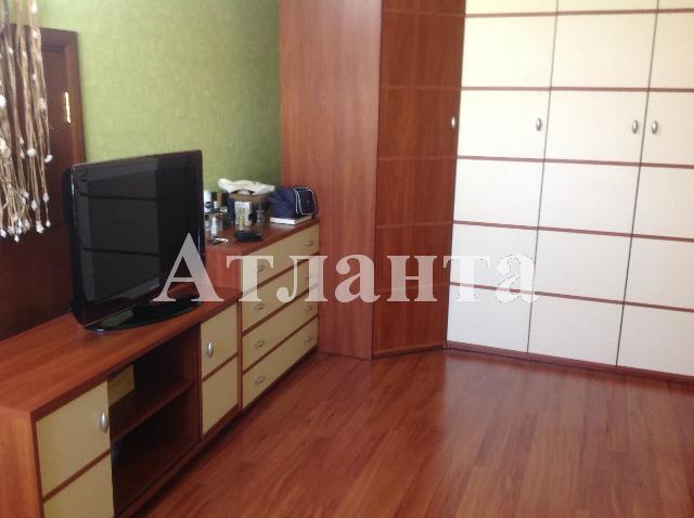 Продается дом на ул. Уютная — 195 000 у.е. (фото №13)