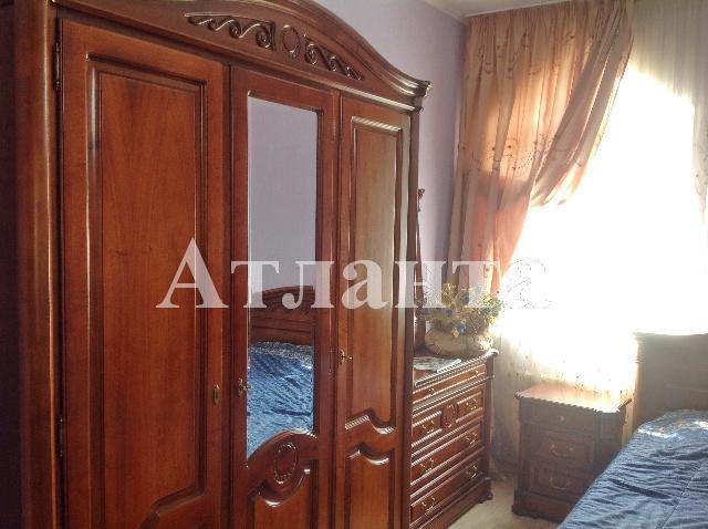 Продается дом на ул. Уютная — 195 000 у.е. (фото №15)